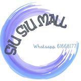 siusiu_mall