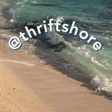 thriftshore