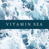 vitaminsea.official