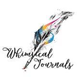 whimsicaljournals
