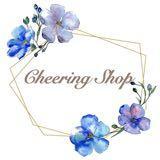 cheering_shop