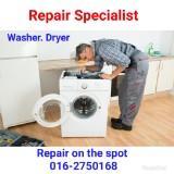 repair_services_168