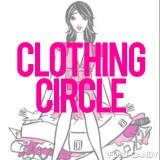 clothingcircle