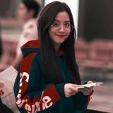 crystalcrissie_wong
