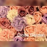 diosa_garden