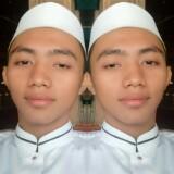 fauzi.arianzah79