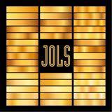 jols_jols