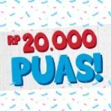part2serba20.000