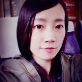 shine96369