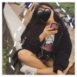 wen_yu_juan