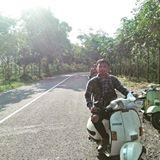 yudhadharmawan