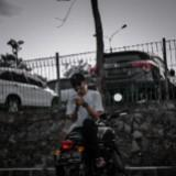 ahmadfahri_98