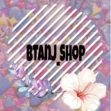 btanj_shop