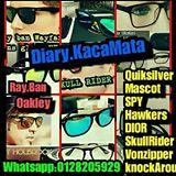 dairy.kacamats