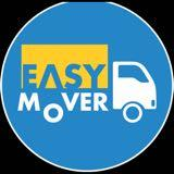 easy_movers