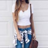 fashion_styles14