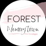 forest.memorytown
