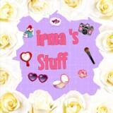 irma_stuff