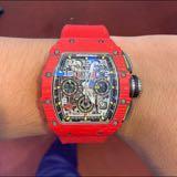 luxurywatch89