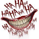 laughingfish