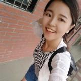 miniyoungyang