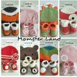 momsterland