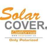 solarcover