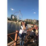 sophia_auyeung
