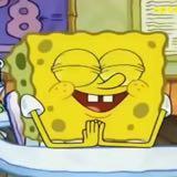 .spongebob