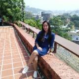 yujen_wheng