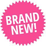 brand.newstore