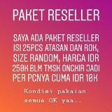 evalia_wardrobe