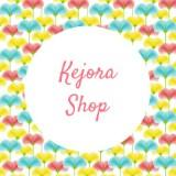 kejora.shop