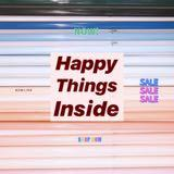 happythings.inside