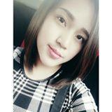 its_alyssamarie