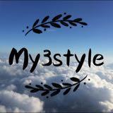 my3style