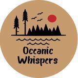 oceanicwhispers