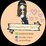 princessyooshop