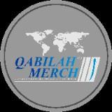 qabilahmerch01
