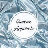 queenz_apparelz