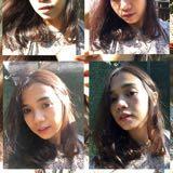 rarina_