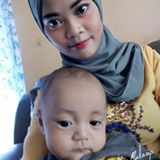 rayqal_nissa