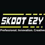 skoot_ezy