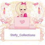 stefy_collections