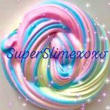 superslimexoxo