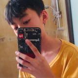 tanmingjie0120