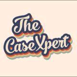 thecasexpert