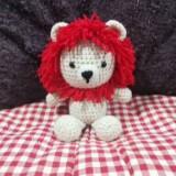 flynn_crochet