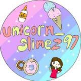 unicorn.slimez9