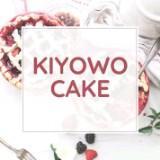 kiyowo_cake